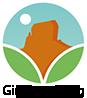 girotonno.org